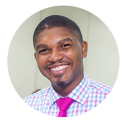 Idea Lab Jamaica, Business Incubator in jamaica, seed accelerator, coworking in jamaica