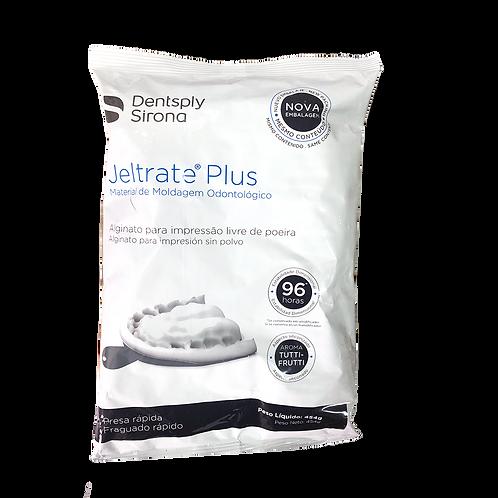 Jeltrate Plus Alginate Impression Material 1lb