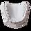 Thumbnail: Whip-Mix Laboratory Plaster