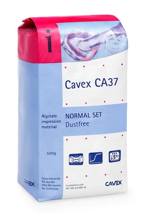 Cavex Alginate Regular