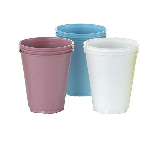 Patient Cups