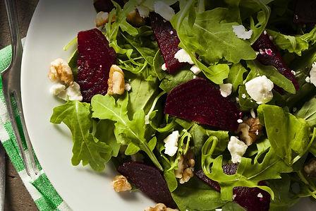 Beetroot-salad-AdobeStock_70265335.jpg
