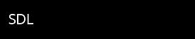 SDL Logo-02.png