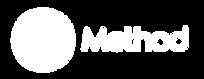 SDL Method Logo final-03.png