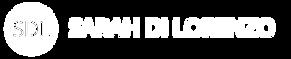 SDL Logo-White.png