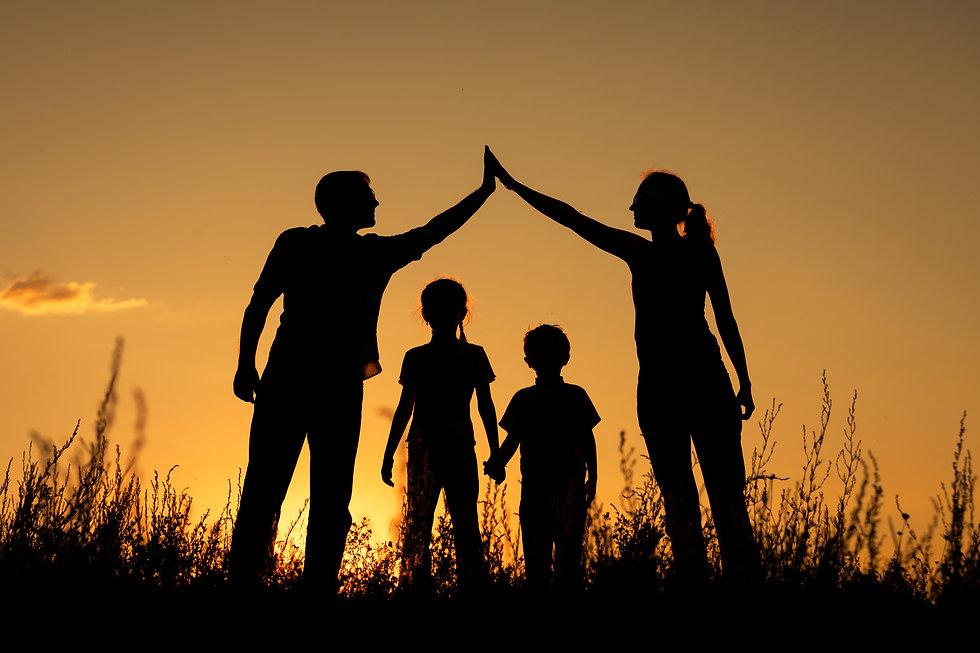 Sunset Family 1 (small file).jpg