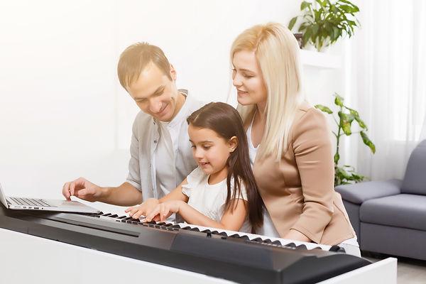 Family at Keyboard 1 (small file).jpg