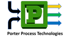 PPT Logo with Name.png