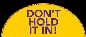 DontHoldItIn-Logo-Bottom.PNG