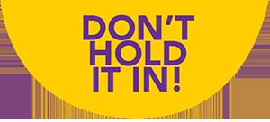 DontHoldItIn-Logo.PNG