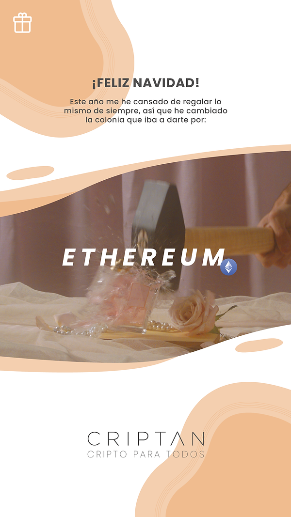 02_D_ImagenWhatsappRegalo_Ethereum.png