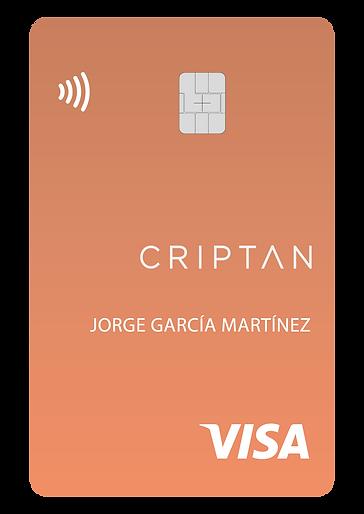 CriptanCard-01.png
