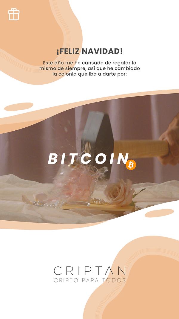 02_D_ImagenWhatsappRegalo_Bitcoin.png