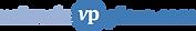 logo-valenciaplaza-0084ccd8073d890070a86