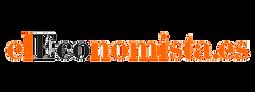 eleconomista-logo.png