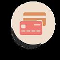 Criptan_pago con tarjeta.png