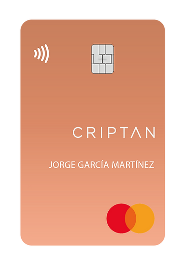 CriptanCard_MC-01.png