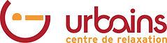 logo Urbains.jpg