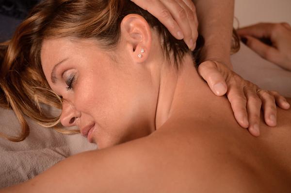 massage-1024x677.png