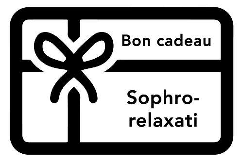 BON SOPHRO-RELAXATION | 60 minutes
