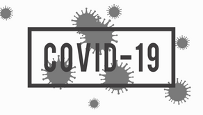 COVID-19: All You Need To Know About This Infectious Respiratory Disease