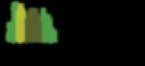 Austin-Marathon-Logo-All-Distance-2018-.