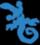 Tejas Main Logo.png