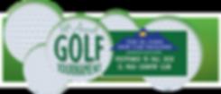 EPNCDA Golf Cover Photo_2020_Postponed_W