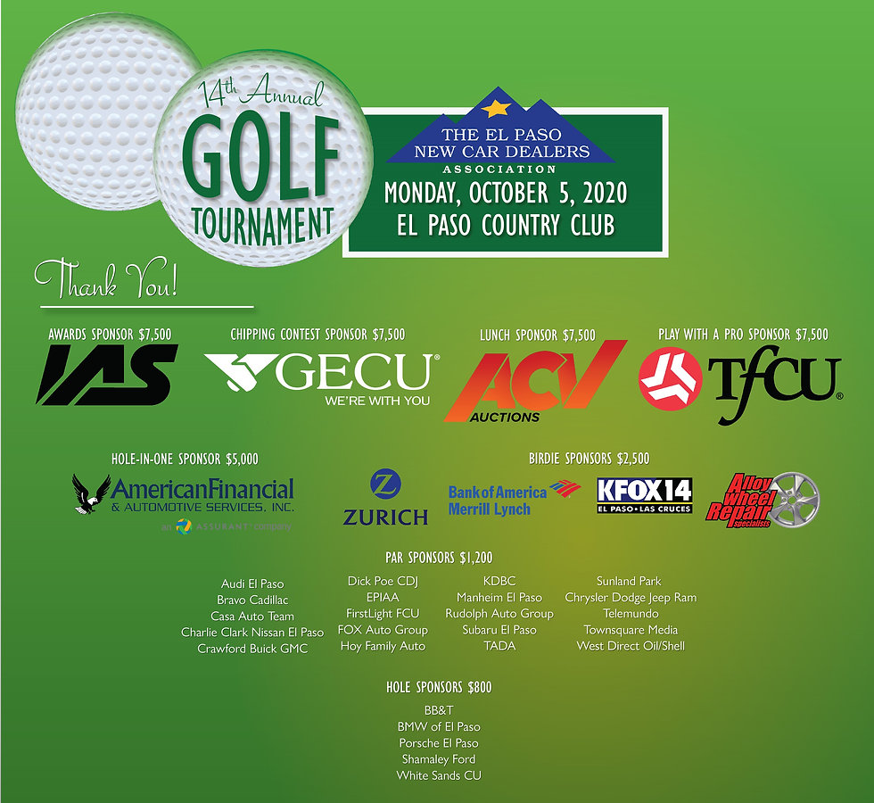EPNCDA Golf Website Recap.jpg