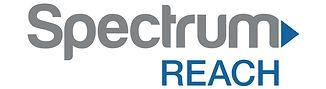 Spectrum-Reach-logo (1).jpg