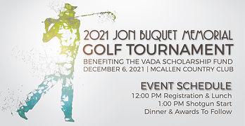 VADA Golf 2021_Website Badge.jpg