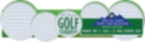 EPNCDA Golf Banner_2019.jpg