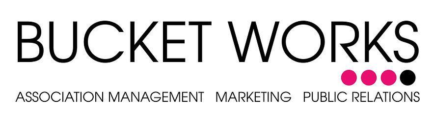 BW Logo_White_Horizontal_2020.jpg