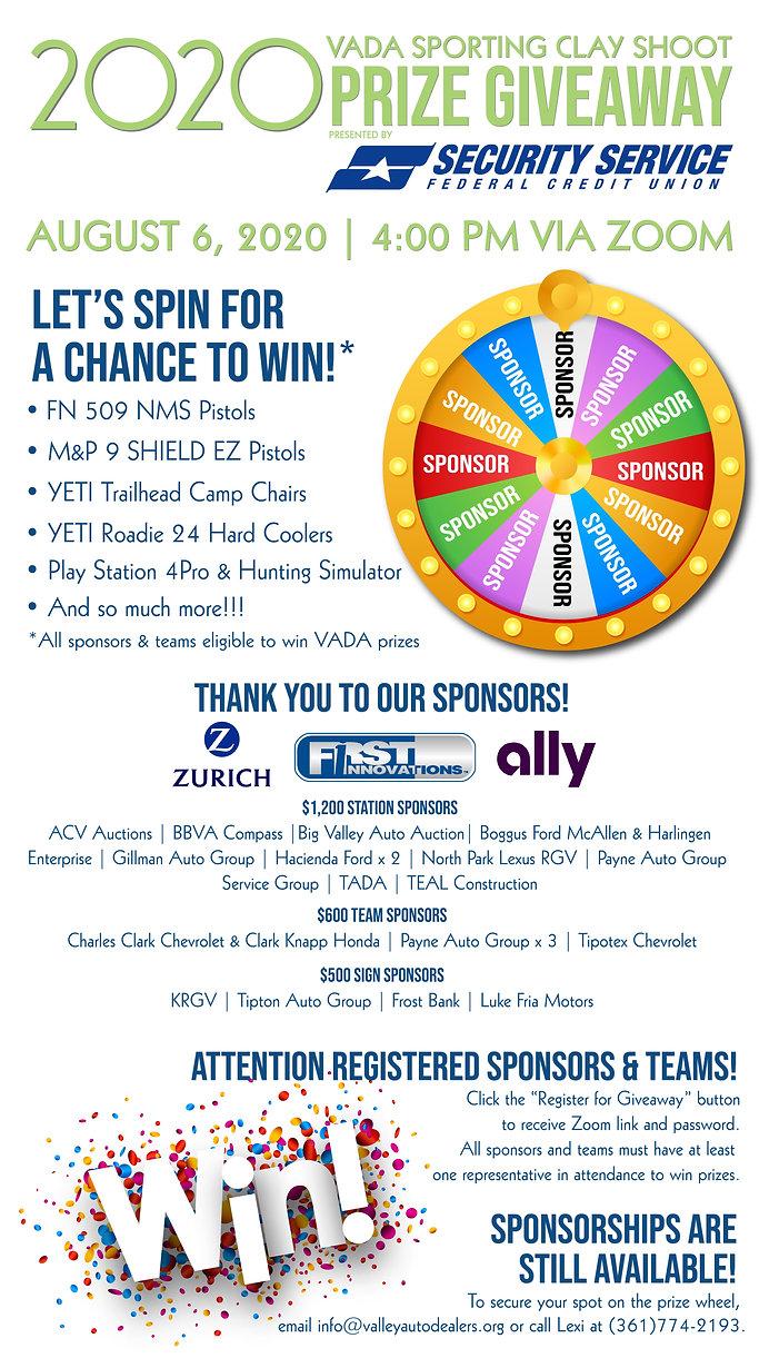 2020 Prize Giveaway_Website.jpg