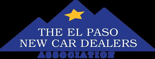 Dealer Membership | 2 Stores