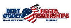 Bert-Ogden-Fiesta-Dealerships-copy-2-120