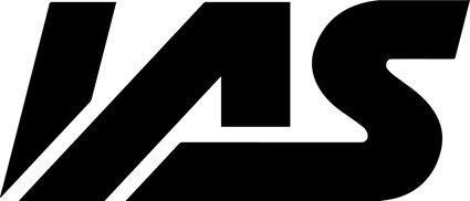 iaslogorev_black (002).png