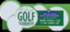 EPNCDA Golf Cover Photo_2020_10052020.pn