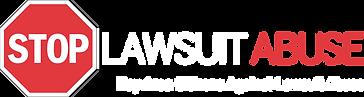BACALA Logo 2