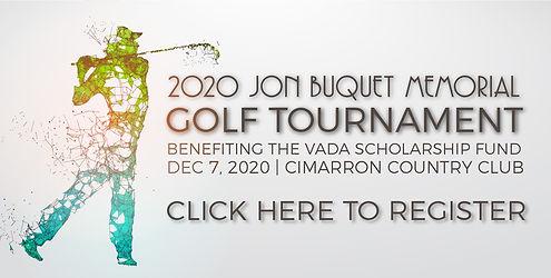 VADA Golf Website_2020.jpg