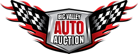 Big Valley Auto Auction.png