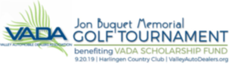 Logo_2019_Golf.jpg