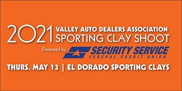 Clay Shoot Logo_2021.jpg