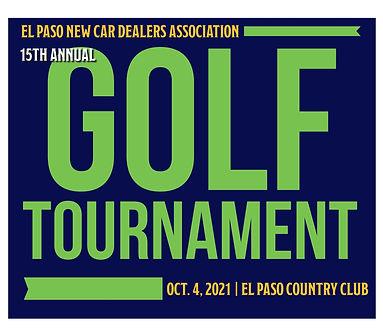 EPNCDA Golf Logo_2021.jpg