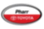 Toyota_Pharr_ver_4c.png