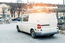 Commercial Van.jpeg