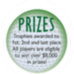 Prize Graphic.png