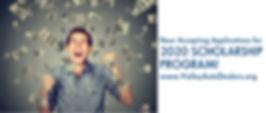 VADA Scholarship Cover Photo_2020.jpg