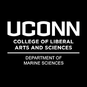 uconn marine sciences.png