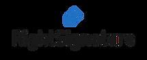 RightSignature-logo1.png